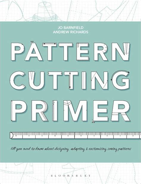 fashion pattern cutting line shape and volume 33 best sewing pattern design books images on pinterest