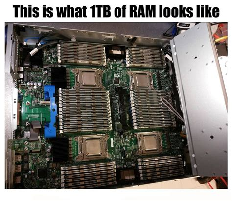 what is server ram saved this picture for future use to compare it with 1