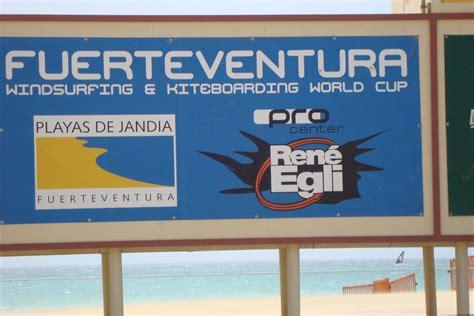 Fuerteventura Auto Mieten by Urlaub Auf Fuerteventura Reisemagazin