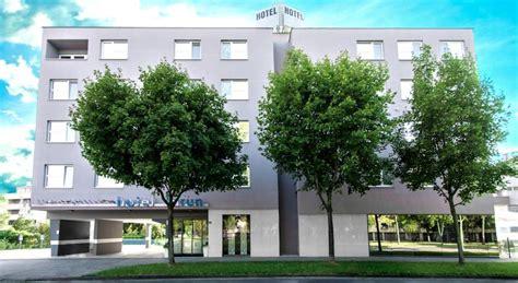 agoda zagreb hotel jarun zagreb hrvatska najniže hotelske cijene s