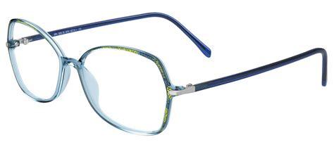 silhouette 3500 legends eyeglasses free shipping