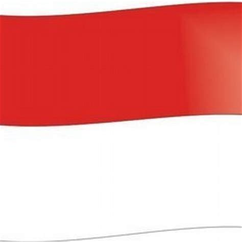 berita heboh indonesia berita indonesia beritaindonesia twitter
