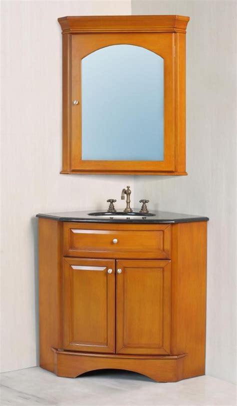 bathroom corner mirrors 28 images corner vanity 28 inch corner single sink vanity with black galaxy