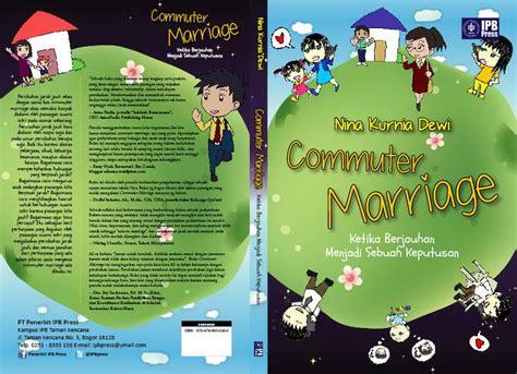 Buku Kuhp R Soesilo nya buku commuter marriage kd interaksi pembaca buku pelaku dan penulis buku