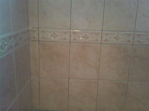 posa piastrelle foto posa piastrelle bagno di maximeasa gabriel 241820