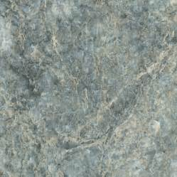 wilsonart countertops shop wilsonart crystalline high definition laminate