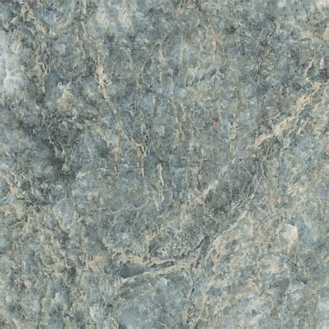 Hd Countertops by Shop Wilsonart Crystalline High Definition Laminate