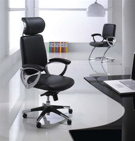 office desk and chair set 9 different ways to make your office chair more comfortable