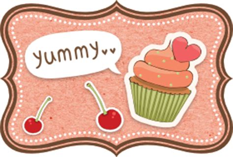 layout toko kue dapurmae com toko kue online surabaya