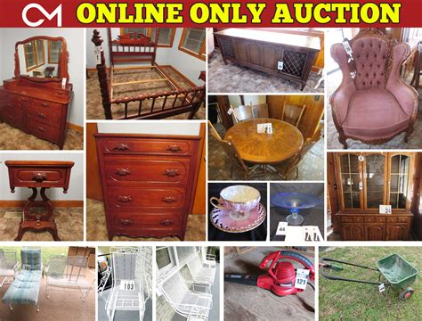 cabinet warehouse nashville tn comas montgomery realty and auction personal property