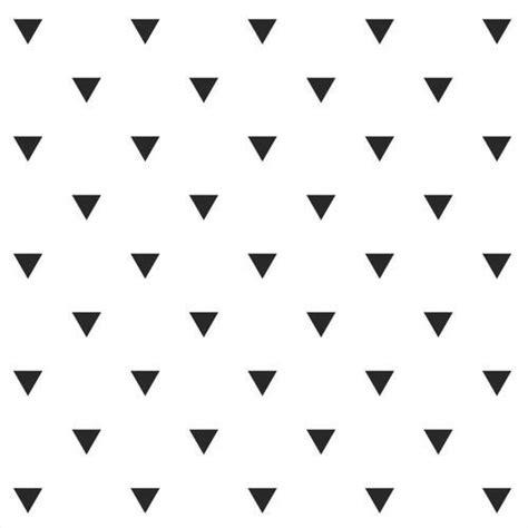 simple pattern black 344 best surface pattern design images on pinterest