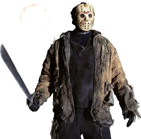 imagenes de halloween jason 4 outfits terror 237 ficos del cine para disfrazarte este