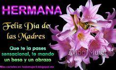 bendiciones para el dia de las madres 161 feliz cumplea 241 os a mi madre que esta en el cielo buscar
