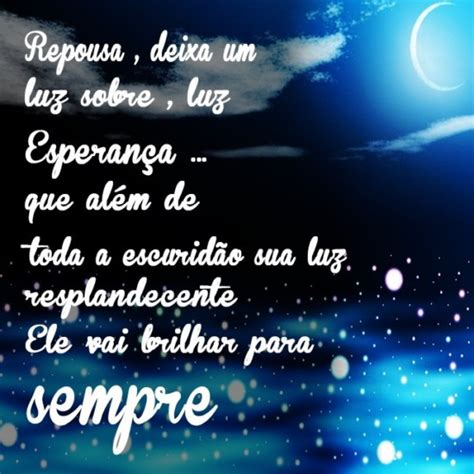imagenes de buenas noches en portugues buenos d 237 as buenas tardes y buenas noches im 225 genes