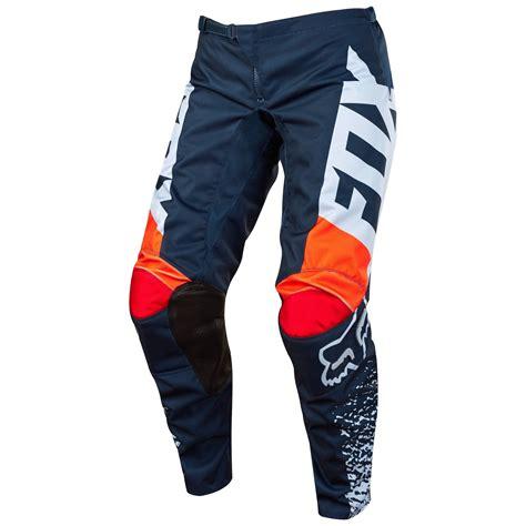 fox motocross trousers fox racing youth girls 180 pants pants dirt bike