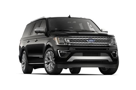 ford brochures ford brochures kamloops ford lincoln