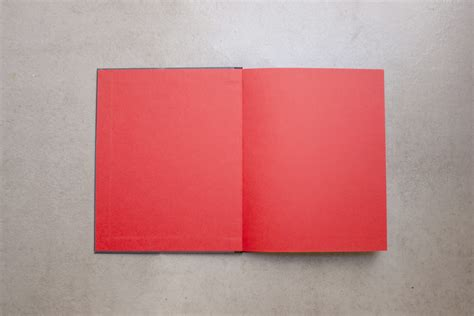 libro neuromante tapa dura la seiscuatro 187 cuento tapa dura para jara