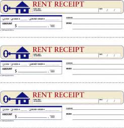 Car Rental Laws Washington State Tenant Tip Changes To State Receipts For Payments