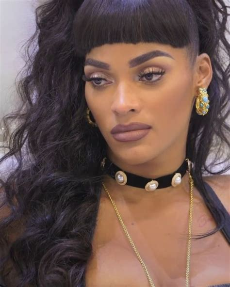joseline hernandez hairstyles 1000 images about hip celebrites on pinterest ice cubes
