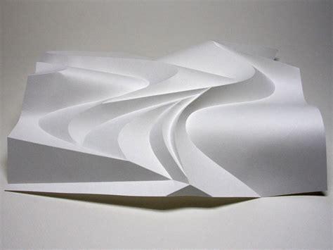 Modern Origami - modern origami