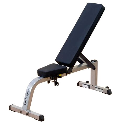 body solid heavy duty flat incline decline bench body solid bos gfi21 heavy duty flat incline bench