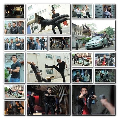 abang fadil hd lfs abang long fadil 2 youtube abang abang long fadil 2014 dvdrip