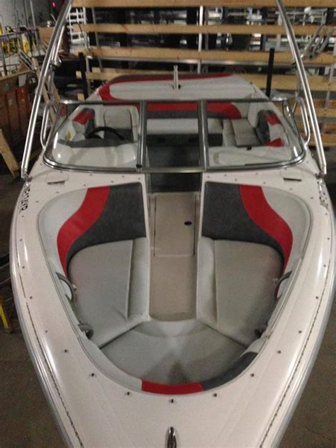 boat seat ideas boat upholstery designs studio design gallery best