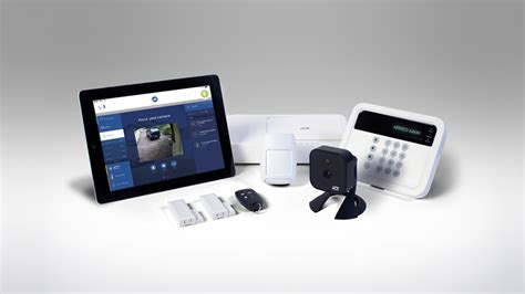 adt pulse home security home review