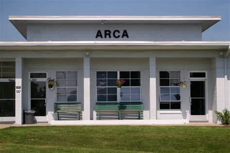 Free Detox Centers In Nc by Addiction Recovery Care Association Transitional Housing