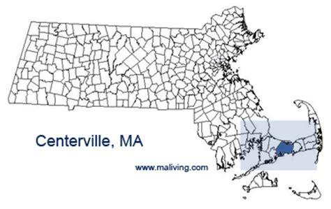 Real Estate In Cape Cod Ma - centerville ma centerville massachusetts lodging real estate dining travel business relocation