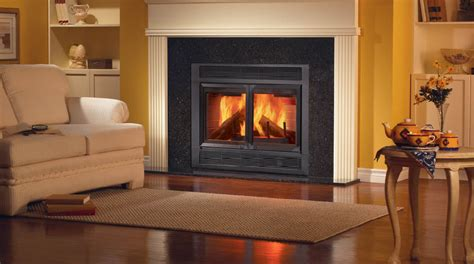 Southern Utah Fireplaces by Excel Chimney Pipe Southern Utah Fireplaces Service