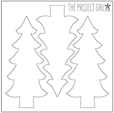 christmas dxf free free tree svg dxf file jenallyson the project easy craft
