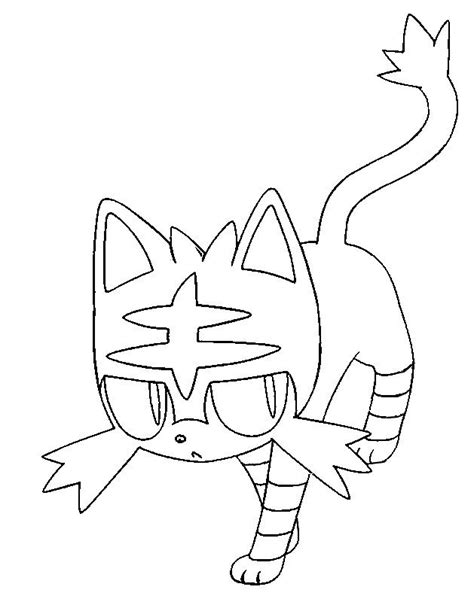 pokemon coloring pages 4u 355 best pokemon images on pinterest colouring pages