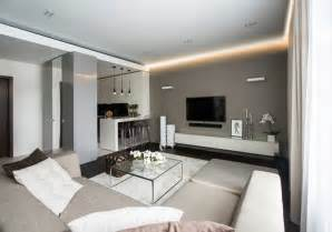 How To Design My Home Interior Interior Design Singapore No 1 Interior Design Singapore