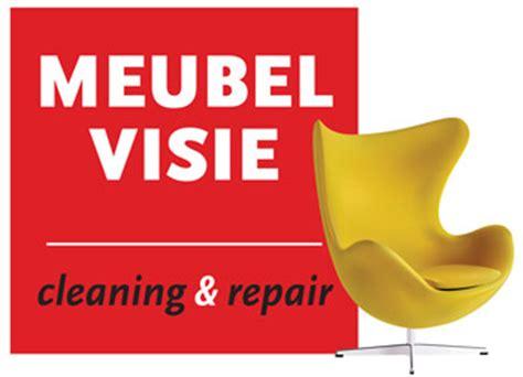 meubels repareren amsterdam meubels repareren snel vakkundig en voordelig bij u thuis