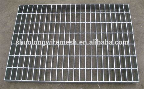 Metal Door Mat Steel Grid Door Mats Stainless Steel Shoe Cleaning Door