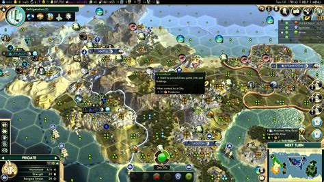 america map civ 5 let s play civ 5 america no quitters part 7