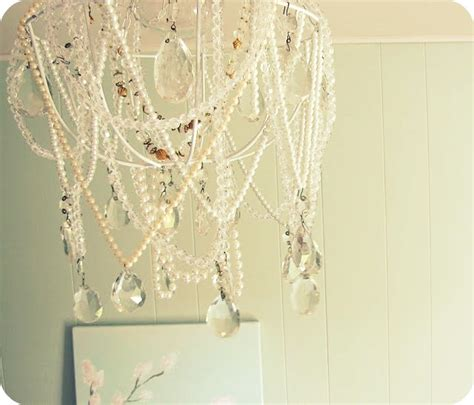chandelier diy gorgeous diy and refurbished chandeliers living