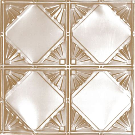 real tin ceiling tiles shanko 2 ft x 2 ft lay in suspended grid tin ceiling