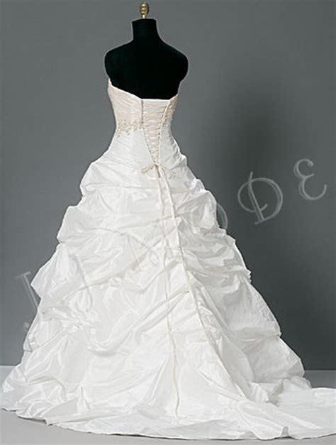 Brautkleider Polen by Polnische Hochzeitskleider