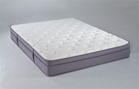 Where To Get Cheap Mattresses Cheap Mattress 100 Ideas Cheap