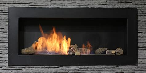Types Of Wood Fireplaces by 11 Different Kinds Of Indoor Fireplaces