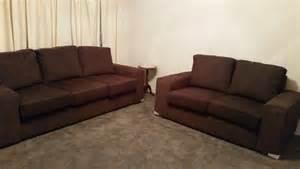 help grey carpet and grey