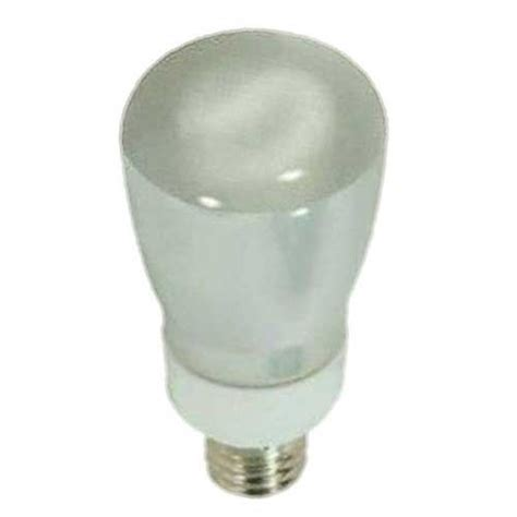 outdoor indoor programmable light for incandescent cfl led bulbs satco s7254 5 98 11r20 27 11w r20 cfl reflector flood