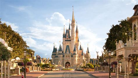 Disney World Sweepstakes 2017 - enter the disney and pull ups sweepstakes to win a walt disney world vacation