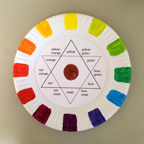 color wheel paint color wheel for paint color wheel paint for your home