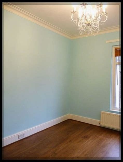 dulux javan 5 paint electric light this is the colour we re going with for our