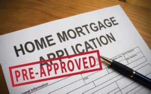 hcv clients receive same day home loan pre approvals at