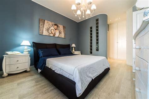 quadri per da letto moderna quadri da letto moderna quadri moderni per
