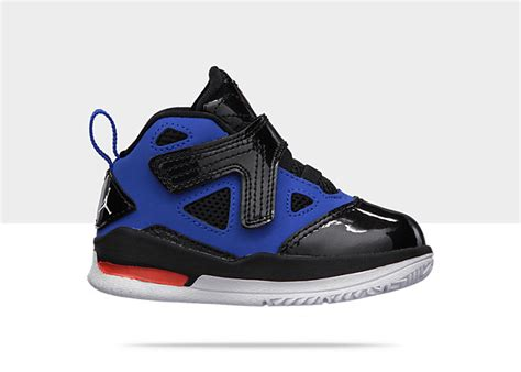 toddler basketball shoes toddler basketball shoes 28 images nike x 10 gs youth